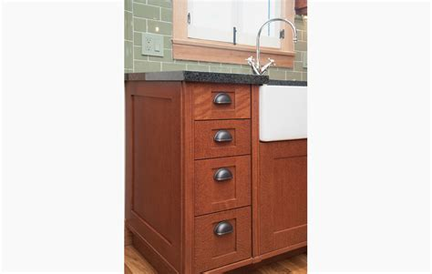 lancaster door style shaker kitchen 18 akurum cabinets lancaster shaker kitchen cabinet door by care partnerships