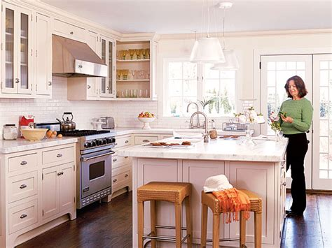 my cottage kitchen new home interior design cottage kitchens