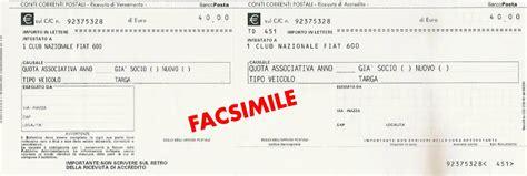 iban ufficio postale poste bollettino passaporto wroc awski informator