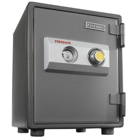home safes fireproof waterproof webnuggetz