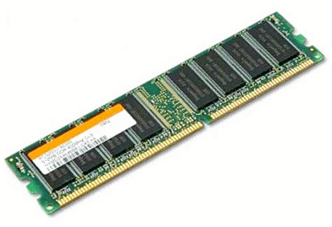 Ram Cpu Komputer ddr ram free images at clker vector clip