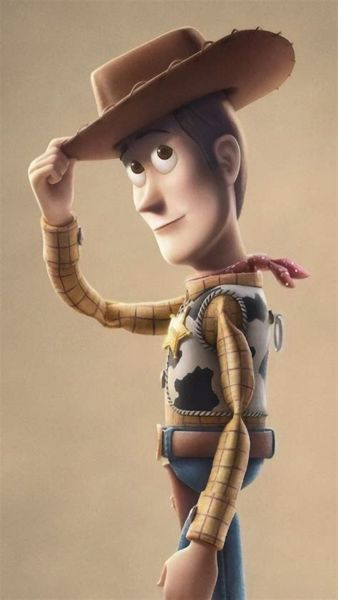 wallpaper toy story  poster  movies
