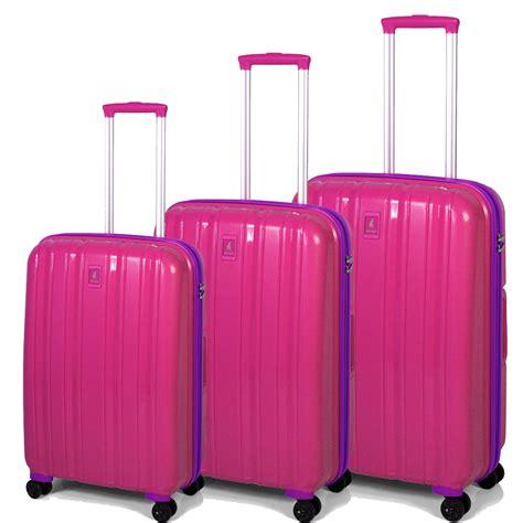 Travel Set Mc big w luggage sets mc luggage