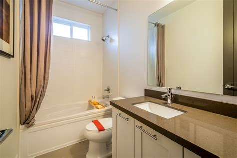 bathroom remodeling service bathroom remodeling services bathroom design