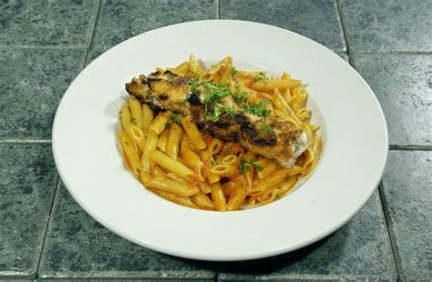 pasta house union mo the pasta house union menu prices restaurant reviews tripadvisor