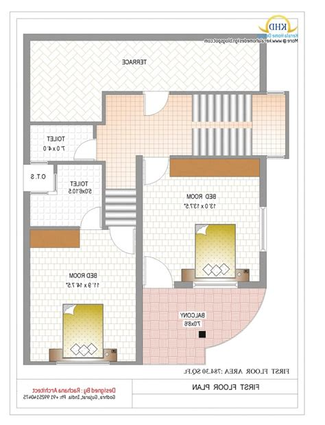 duplex house plans gallery modern duplex house plans with photos