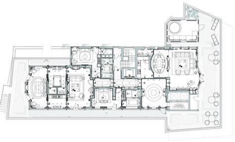 luxury floorplans luxury hotel floor plans www imgkid the image kid