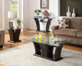 tips in choosing living room furniture set
