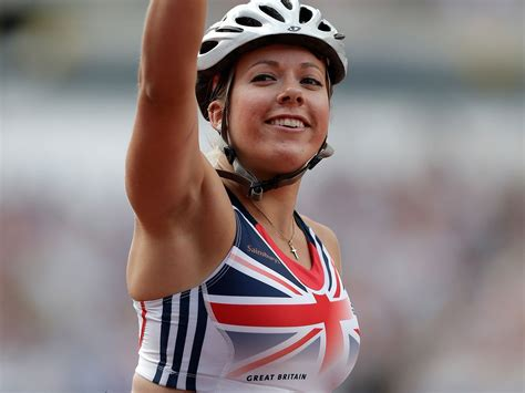libro women in sport fifty the 50 most influential women in sport the full list sport the independent