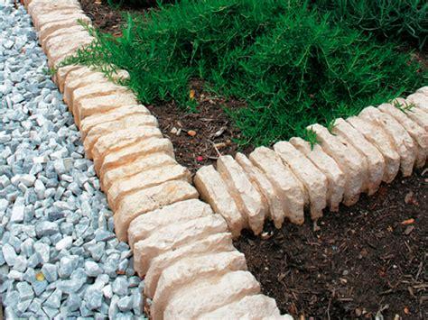 bordillos jardin bordillos para jardines bordillos para jardin frecuencias
