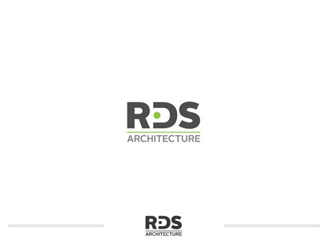 creative architecture firm names modest modern architecture logo cool inspiring ideas 3640