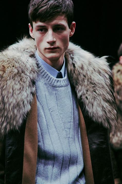 Max Milan 691 306 best fall 2014 images on fashion