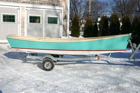 john gardner boats 656 best images about power skiff on pinterest boat