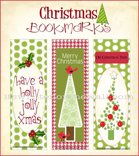 printable bookmarks for christmas freebie christmas bookmarks have arrived see all 12