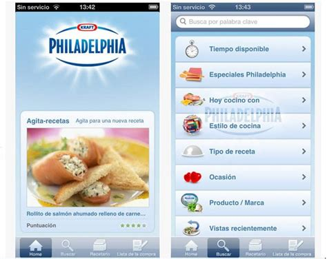juegos para cocinar en espa ol 7 apps m 225 s descargadas del ipad para cocinar en espa 241 ol