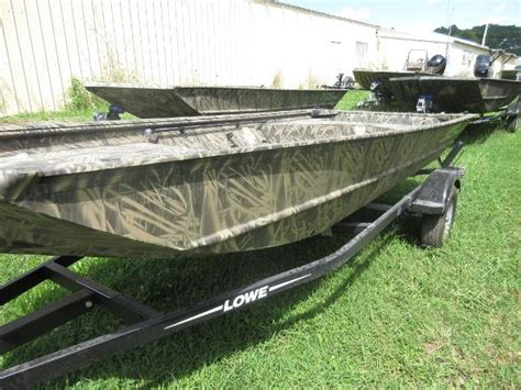 cabela s boat center prairie du chien boats for sale boats