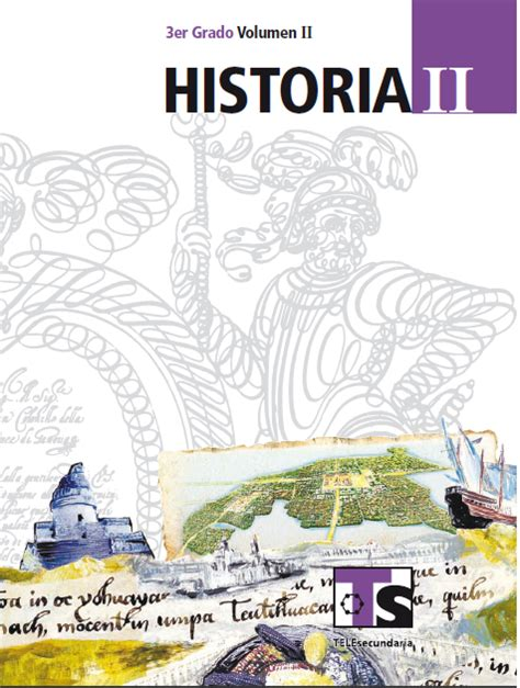 libro de historia de tercero de secundaria 2016 libro de historia de tercero de secundaria 2016