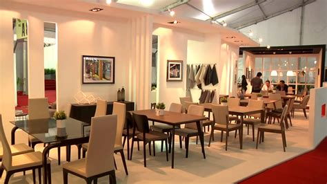 100 home design furniture fair 2016 malaysian international furniture fair miff 2015 youtube