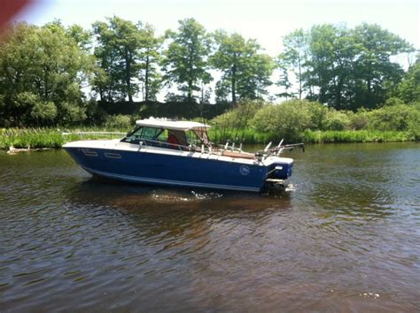 fishing boats for sale lake ontario 21 26ft fishing boat classifieds buy sell trade or