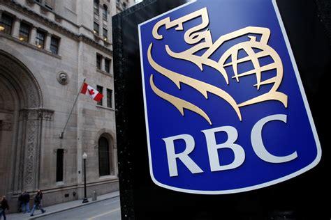 royal bank capital markets royal bank of canada s third quarter profit rises to 2 17bn