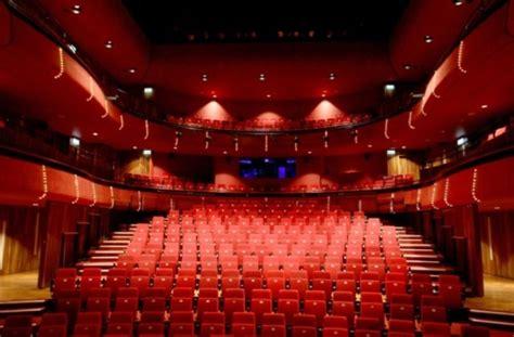 core theatre  corby gb cinema treasures