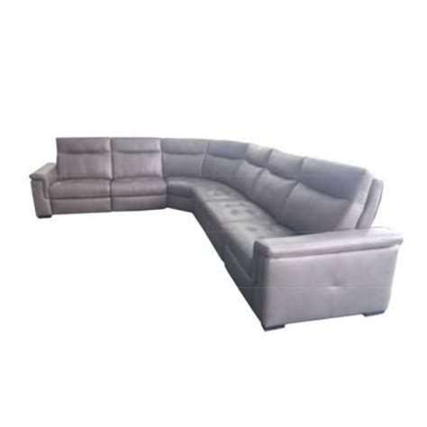 Schillig Sofas Germany by Napoli 12269 Leather Sofa Sectional Chair With