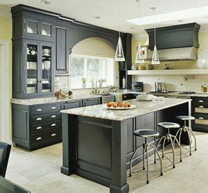 Kitchen Cabinets With Tin Inserts Kitchen Cabinet Makeover Tin Ceiling Inserts Islands Photo Black And Cabinets