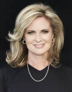 speaking with ann romney real world health care
