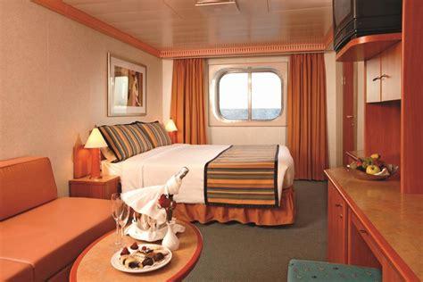 cabine costa magica minicrociera di primavera marsiglia e barcellona