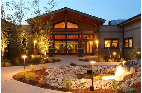 hospice house spokane hospice house spokane 28 images hospice of spokane hospice house alsc architects