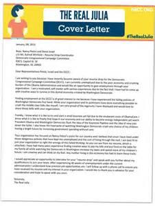 cover letter fair resume cover letter fair application cover letter