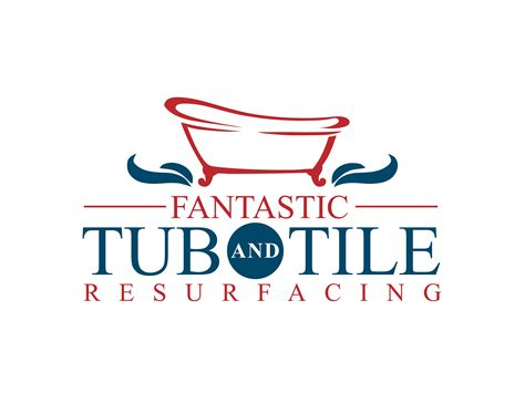 fantastic tub  tile resurfacing sydney bathroom resurfacing specialists