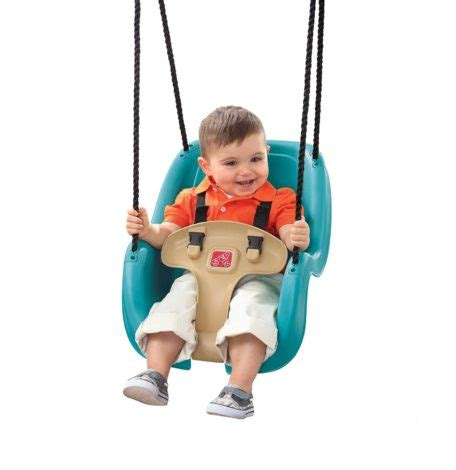 little tikes infant swing seat best toddler swing 2017 reviews guatemala times