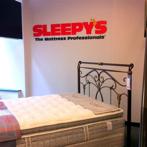 sleepys beds giveaway 100 gc and prize pack from sleepy s create a