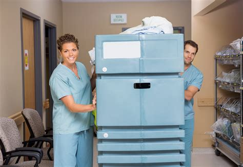 linen service maximizing your work efficiency with linen services
