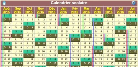 Faire Propre Calendrier Faire Propre Calendrier Calendrier Avent Fifi With