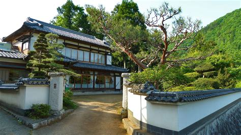 top 10 house design traditional japanese house traditional japanese house theydesign pertaining to