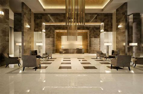Modern Home Design In Kerala by Italian Marble