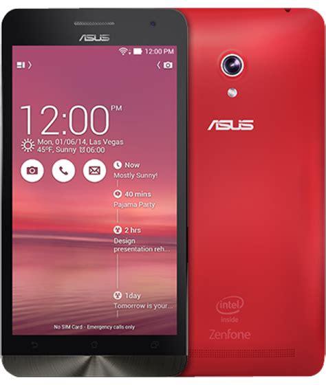 Asus Zenfone 5 A500cg asus zenfone 5 a500cg