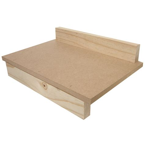 bench hook uses this wooden bench hook enables safer use of lino carving tools
