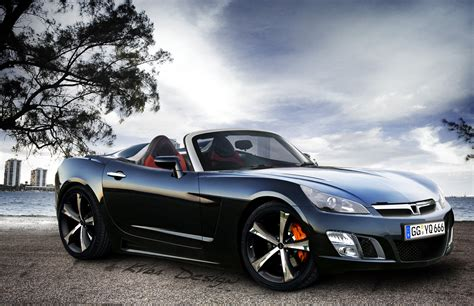 how petrol cars work 2009 saturn sky electronic throttle control twisted metal alliance temporary forum anybody else wish spectre was in tmps3