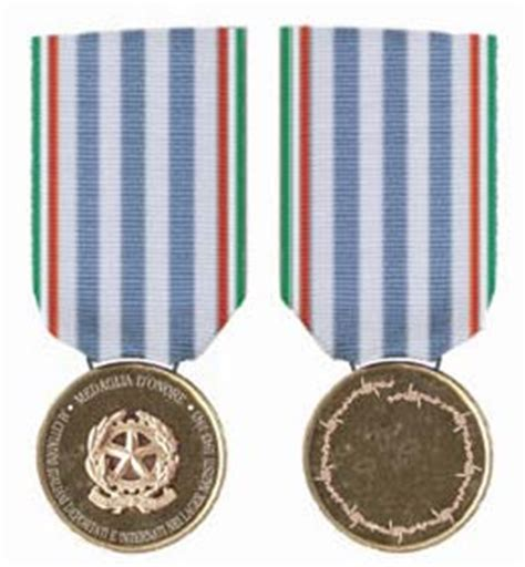 internati militari italiani in germania al poeta giuseppe tontodonati assegnata la medaglia d