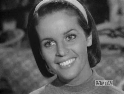 claudine longet let s spend the night together 74 best images about claudine longet on pinterest names