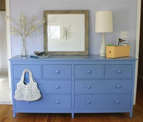 maine bedroom furniture 1000 images about coastal bedroom decor ideas on