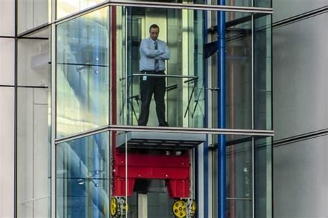 dimensioni cabina ascensore dimensioni ascensore guida per tutte le casistiche