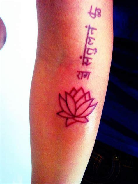 lotus tattoo lansdale best 25 red lotus tattoo ideas on pinterest purple