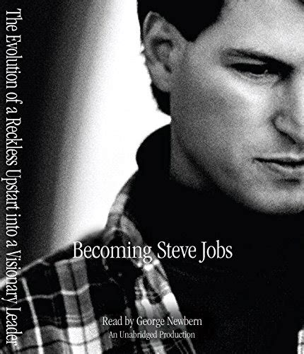 biography of steve jobs book name apple s eddy cue says becoming steve jobs first