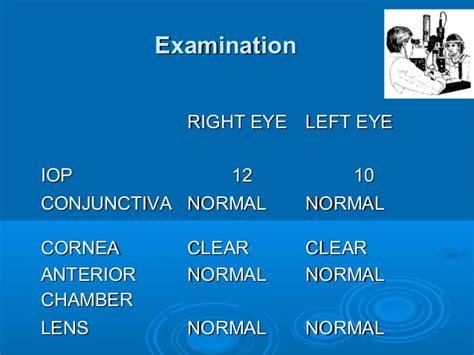 Is Night Blindness Hereditary Retinitis Pigmentosa