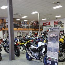bentley yamaha bentley s yamaha suzuki motorcycle dealers 4451