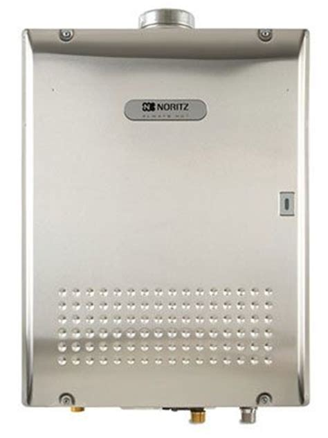 Electrolux Ewe241gx Water Heater Instant New Model 17 best images about texture on lamy 2000 samsung and technology